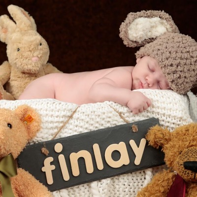Protected: Finley